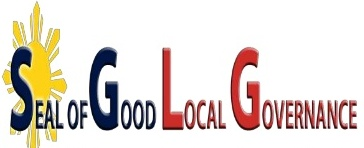 seal-of-good-local-governance-1-638